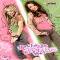 Fp9073_hannah-montana-best-of-both-worlds-posters